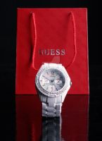 Guess Watch Ad by kulitgurl16