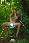 More Magic in the Glade by Mac--Photo
