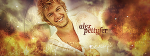 Alex Pettyfer by UltimatePassion