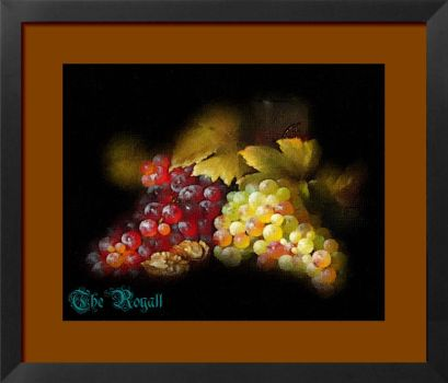 Still life2 by TheRoyall