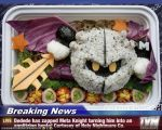 Breaking News by Meta-Knight-1-fan