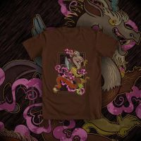 WeLoveFine Ponies Vs. Villains: Rainy Day Discord by amkili