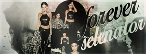 +Forever Selenator by EcerenLovatic