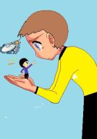 what the Spock by XxMisch13fxX