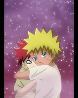 I'll protect you by EpicGaara