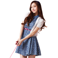 Png Jessica  in Soup (2014) #2 by Keidien