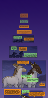 Reset OCT Round 3- Prologue Page by Tephra76