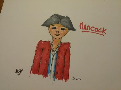 Hancock by intr00verted