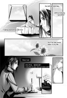 APH: Pls teach me pg74 by Setomi