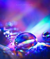 ROYGBIV by Roguellgreen