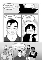 Teen Titans fancomic 04-17 by LadyProphet