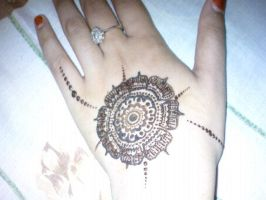 henna.3 by BeautifulLoneliness