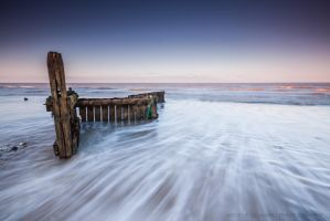 R U S H by Photographystev