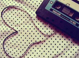 Music is life by dulce1obsesion2pink3
