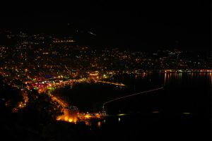 Alanya by Refielle