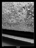 rained by nostrom