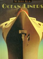 golden age of ocean liners by decophoto32