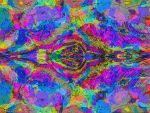 Direct-Coupled Fractal Logic by Don64738
