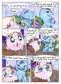EROS Page 8 (PAST) by Oddballs-Of-Smash
