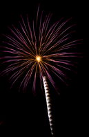 2012 Fireworks Stock 44 by AreteStock