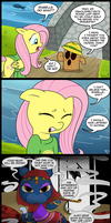 THE TOWN: part 11 by CSImadmax