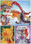 Chakra -B.O.T. Page 24 by ARVEN92