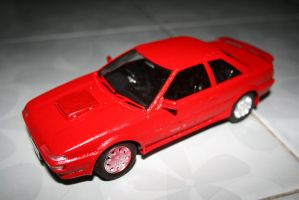 Toyota Sprinter Trueno GTZ by pete7868