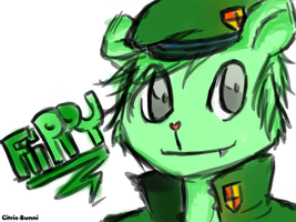 Flippy by sebastianxfan125