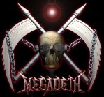 Final Rattlehead by Nordenx