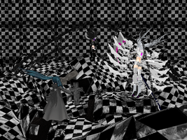 BRS and WRS VS. IBRS by StarDream1