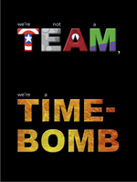 Time-Bomb by Qwistie