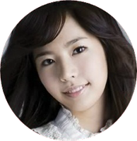 SNSD Sunny PNG by Kpopified