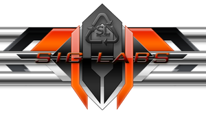 Sig Labs Forum Banner by BiffTech