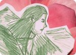 Daughter of Mirkwood 1 by Mrs-Reed