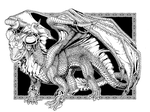 Scaled by iguancheg