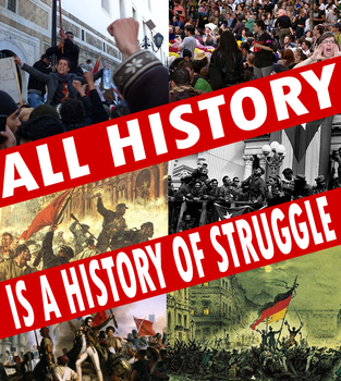 All History by Party9999999