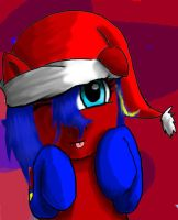 have a christmass Charlotte by Spays