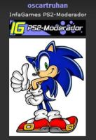 ps2-moderador by charrytaker