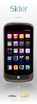 MIUI theme design by CDYdesign