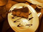 Cheesecake by charleypix