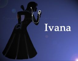 Ivanna by 32d