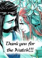 Thanks-5 by Helera