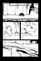 Orphans and Foundlings page 8 by C-Puff
