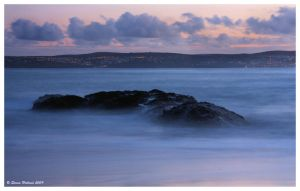 Tranquility by Kernow-Photography