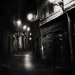 Sleeplessness by IMAGENES-IMPERFECTAS