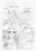 sailor moon revenge ( manga )- page 6 by zelldinchit