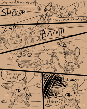 Hope n' Serenity Job 1 page 9 by Jackiloid