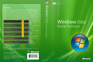 Vista Home Premium 32bit v0.9b by yourxp