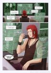-SEALED- Ch3 pg17 by nominee84