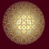 Think Fractal 02 by ersi